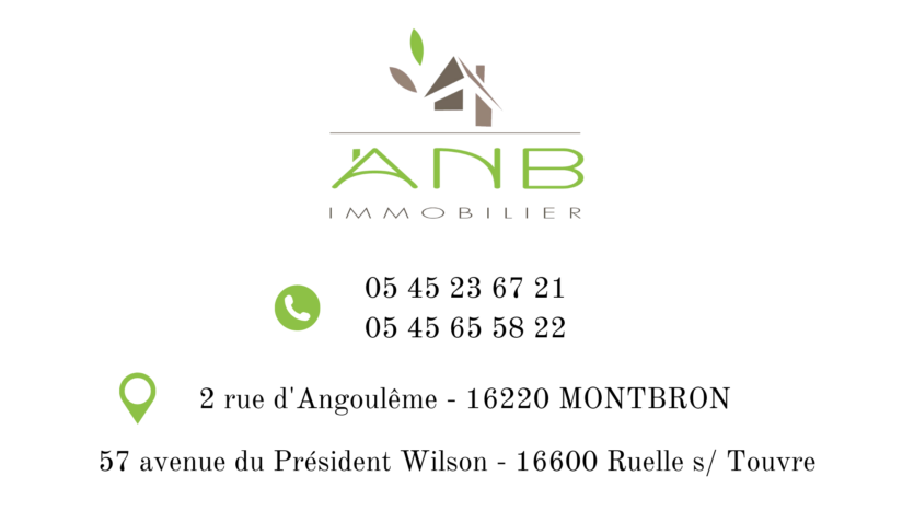 ANB Immobilier